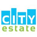 Logo CityEstate